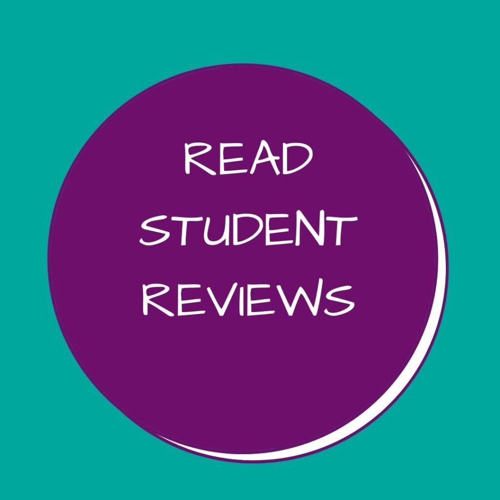 student reviews mandala yoga read here